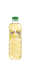 Balance Juicy Zitrone 0,5l