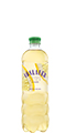Balance Juicy Zitrone 0,75l